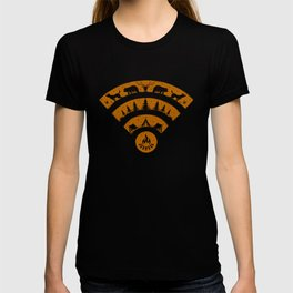 Stronger Connection T-shirt