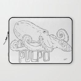 Pulpo Laptop Sleeve