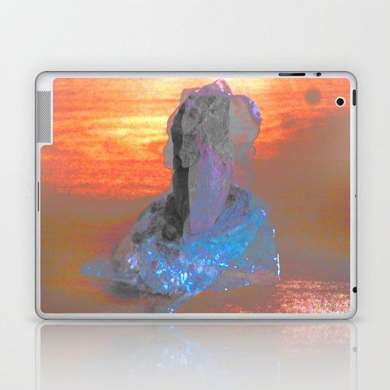 M53j4c Laptop & iPad Skin