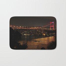 Back to Home via Bosphorus Bath Mat