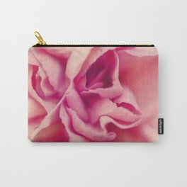 Soft Carry-All Pouch
