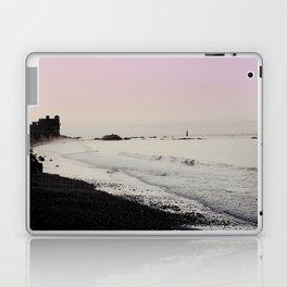 Breaking Tide Laptop & iPad Skin