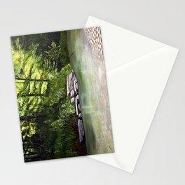 Kentucky Creek Stationery Cards