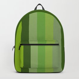 Greenerys Backpack