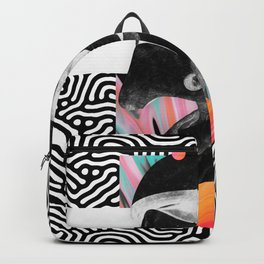 Rone Backpack