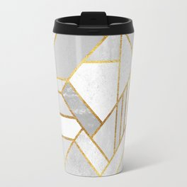 Gold City Travel Mug