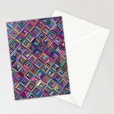 Optica Stationery Cards