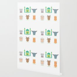 Eid Al Adha Wallpaper