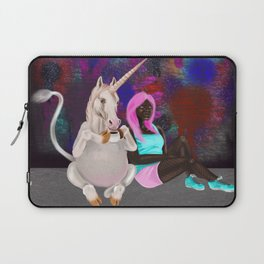 Best friends Laptop Sleeve