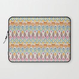 Ethnic Pattern Laptop Sleeve