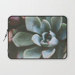 5088 Laptop Sleeve