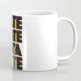 Alterated state Coffee Mug