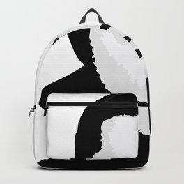Bela Lugosi Backpack
