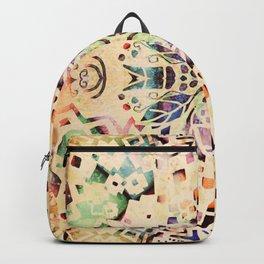 SANTE FE Backpack