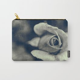 Then Carry-All Pouch