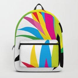 Frida's ideas Backpack