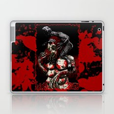 ROTMOUTH Laptop & iPad Skin
