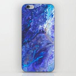 #29 iPhone Skin