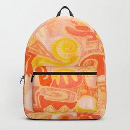 Minni Backpack