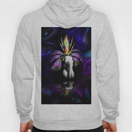 Atrium - Blooming fantasy Hoody