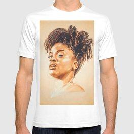 Ari Lennox T-shirt