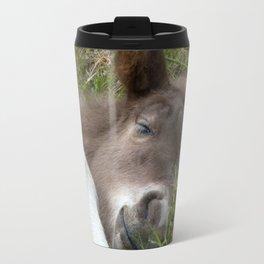 Sleep well Travel Mug
