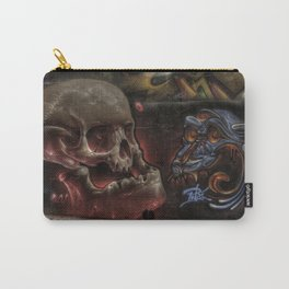 eggHDR1268 Carry-All Pouch
