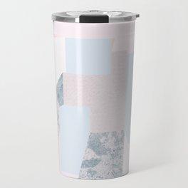Mixart Travel Mug