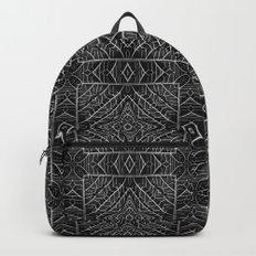 Pattern 2 Backpack