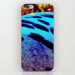 Sundancer's Spots iPhone Skin