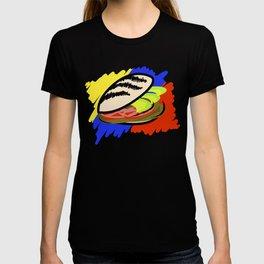 Pernil T-shirt