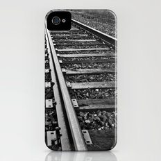 Endless Slim Case iPhone (4, 4s)