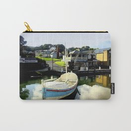 Flagstaff Hill Maritime Village Carry-All Pouch