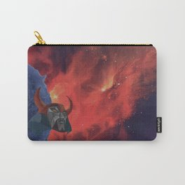 unicron Carry-All Pouch