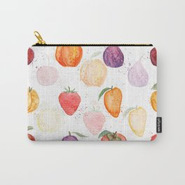 Fruit party Carry-All Pouch