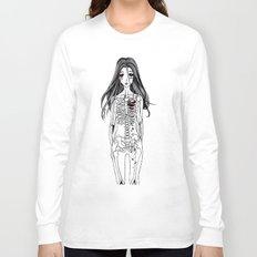 2016 Long Sleeve T-shirt