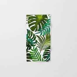 Tropical Dream || Hand & Bath Towel