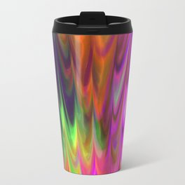 All My Missing Marbles Travel Mug
