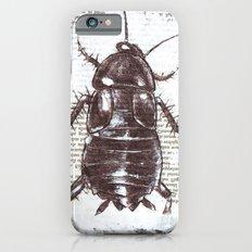 cockroach iPhone 6 Slim Case