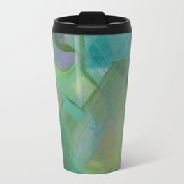 Fountain of Youth Travel Mug