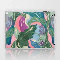 Berenjenas Laptop & iPad Skin