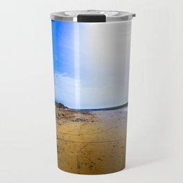 Rota Spain Beach 12 Travel Mug