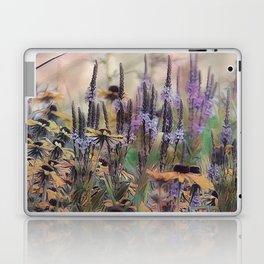Wild Lovelies Laptop & iPad Skin