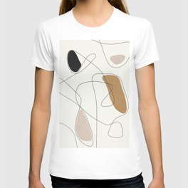 Thin Flow II T-shirt