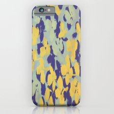 Bright Idea Slim Case iPhone 6s