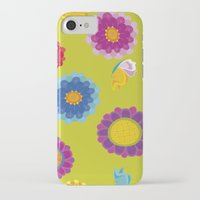 ukraine iPhone & iPod Cases featuring Picturesque Ukraine by rusanovska