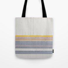 the RV Tote Bag