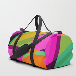 swing it Duffle Bag