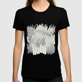 Wiggles T-shirt