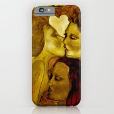 The Lovers iPhone 6s Slim Case